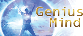 Review of the Paul Scheele Genius Mind DVD