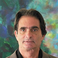 investigative report Jon Rappoport