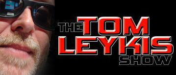 Tom Leykis Show Internet Radio
