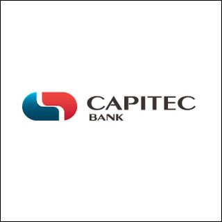 Capitec Retail Bank South Africa