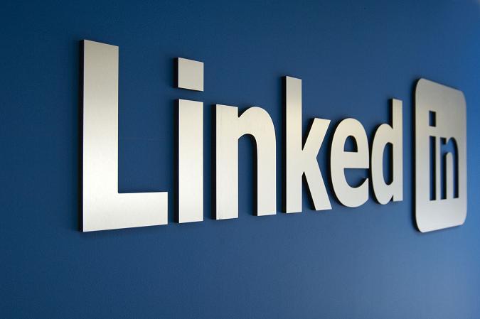 LinkedIn Lessons